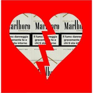 marlboro-light