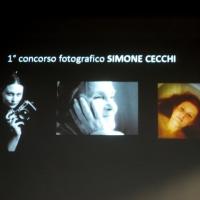 Premio Simone Cecchi