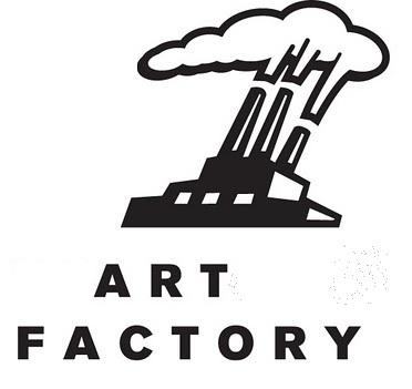 art-factory-logo